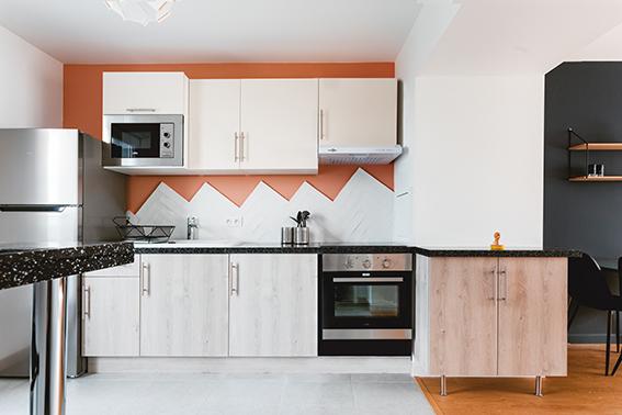 architecte d'intérieur pour investisseurs immobiliers locatifs